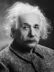 1620px-Albert_Einstein_Head (1)