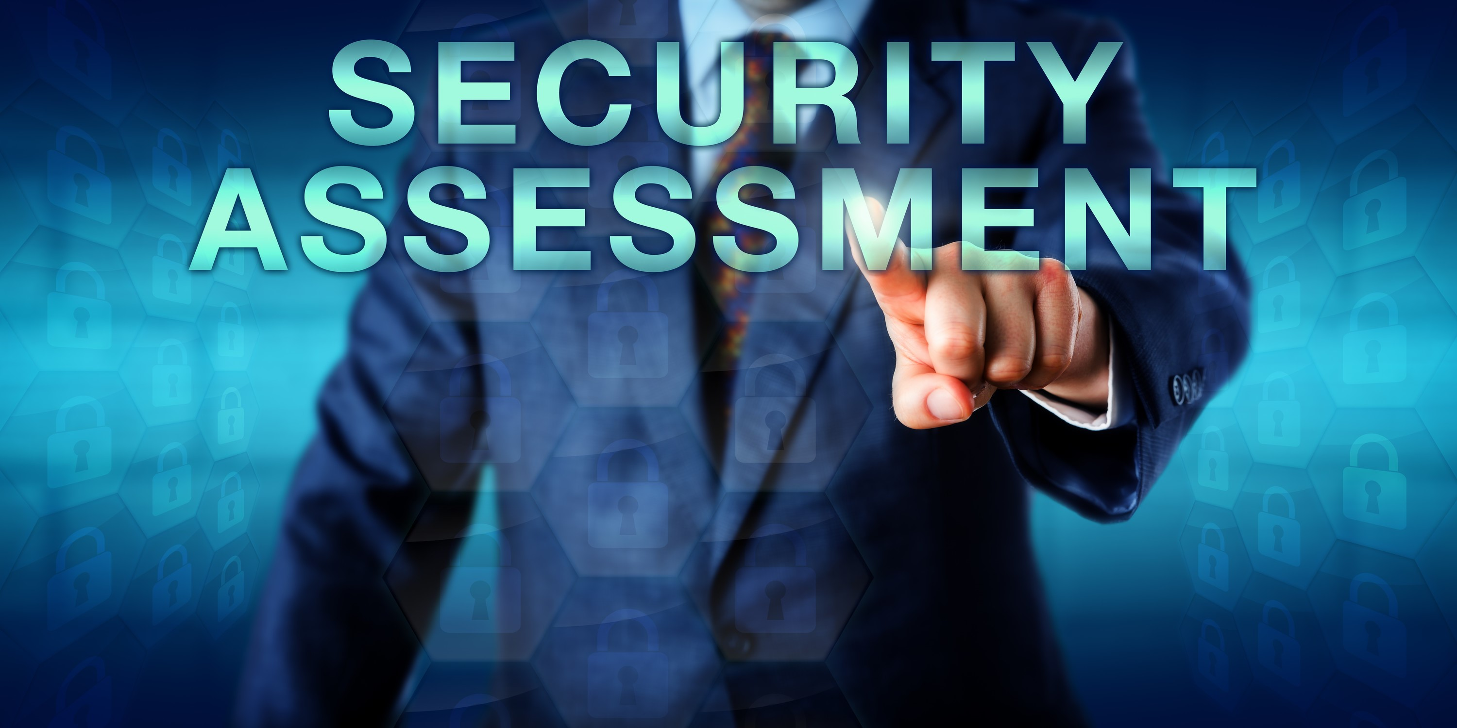 Security-Assessment