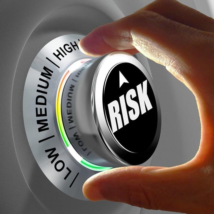 Vulnerability-Assessments