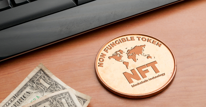 The rise in NFT platforms, ease of individual access to cryptocurrency, and decline in crypto prices are all contributing to the current NFT craze.