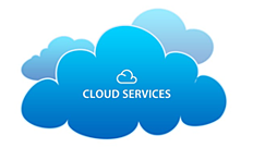 Explosion in cloud services gave rise to  customer data controls