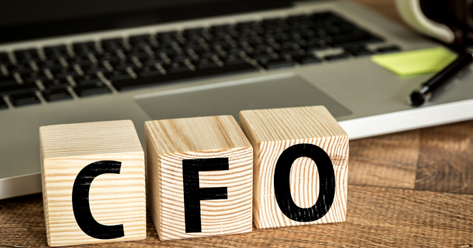 Cybersecurity and Chief Financial Officer (CFO) 24By7Security Blog