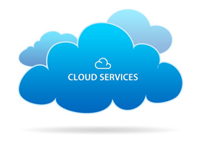 Cybersecurity issues plague cloud services and their users