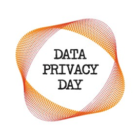Data Privacy Day is January 28 each year