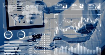 Data analytics techniques help make sense of big data