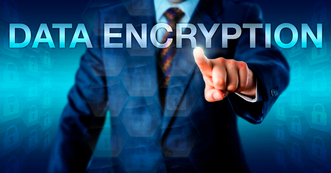 Data encryption as a security measure has been around for a long time. Encryption is the process of encoding information. It converts the original human-readable plaintext into an alternative form known as ciphertext.