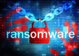 Ransomware cost the U.S. $7.5 billion in 2019