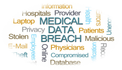 HIPAA security violations carry financial fines and other penalties