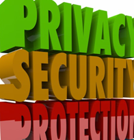 HITRUST brings relevant regulations and standards together in a single overarching security and privacy framework.
