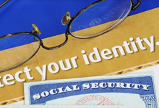 Identity theft cost $16.9 million in 2019 and affected over 5% of consumers in the U.S.