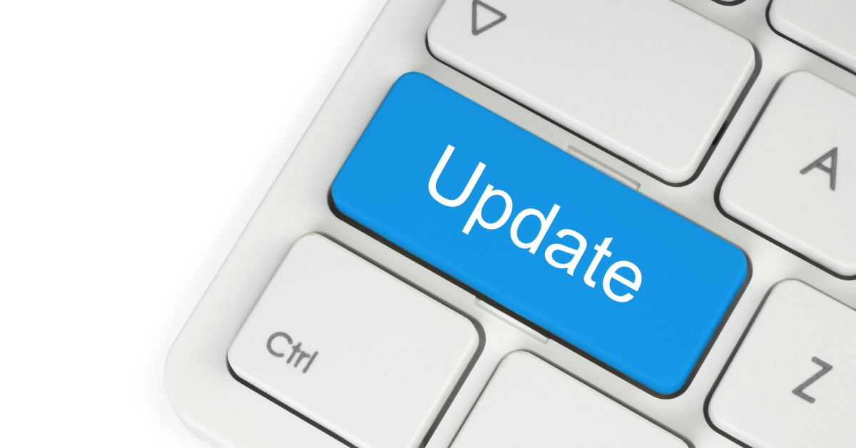 Microsoft has released software updates for vulnerabilities exploited in Exchange Server 2103, 2016 and 2019.