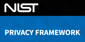 NIST Privacy Framework includes guidance for privacy risk assessment