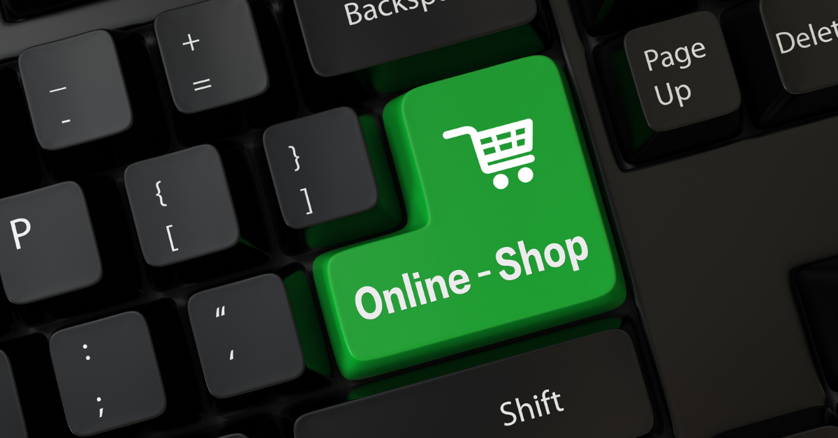 Online shopping is more popular than ever, and increasingly vulnerable to e-skimming