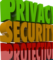 PCI DSS SAQs aim to protect and secure cardholder data