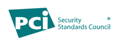 PCI Security Standards Council logo