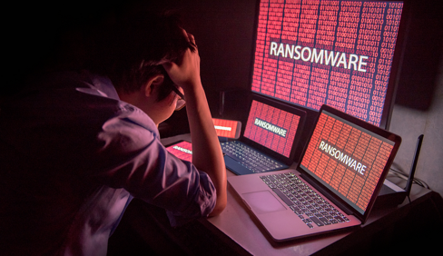 Ransomware gangs are in it for the long haul thanks to ongoing ransomware payments