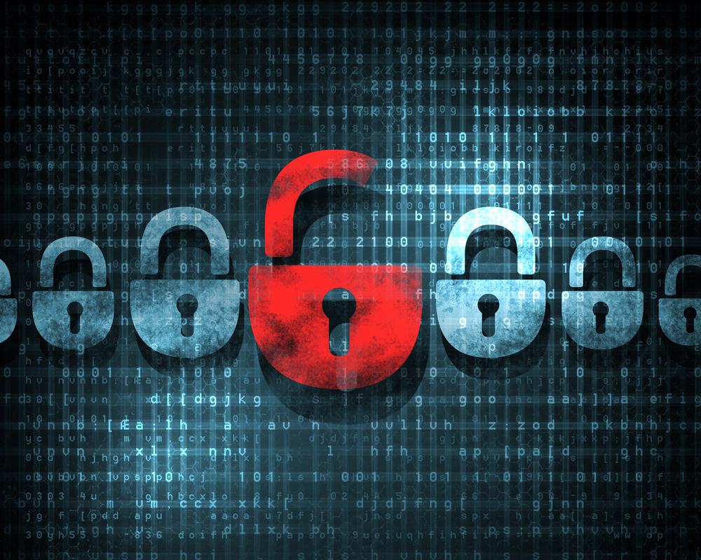 Ensuring supply chain security is vital to financial institutions