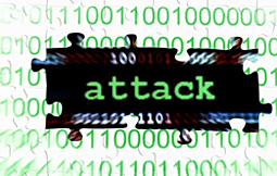 Supply chain attacks can occur in any industry
