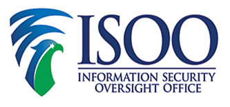The Information Security Oversight Office is assigned to monitor federal agency compliance with Executive Order 13556