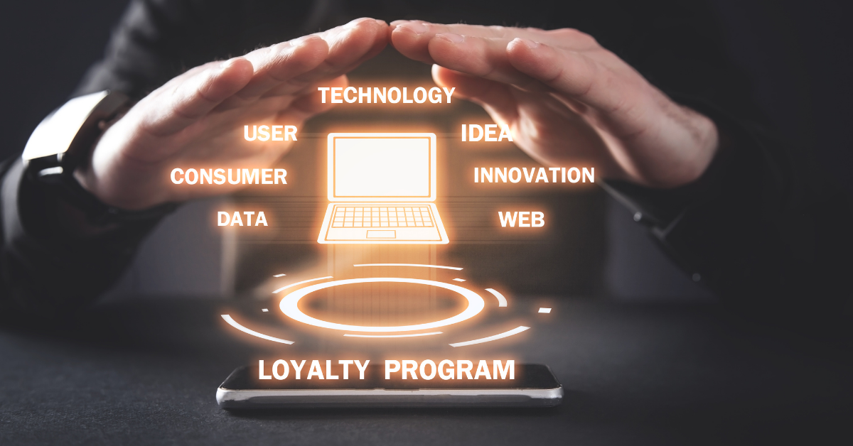Companies who operate legitimate loyalty programs need to be aware of the points of vulnerability in their programs and take steps to secure those weak points.