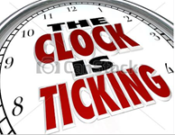 The clock is ticking to certify your CMMC compliance
