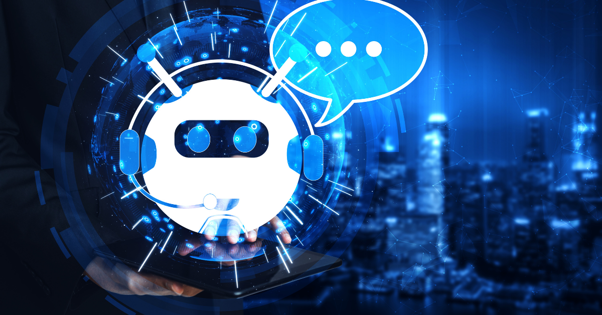 There is no standard for chatbot security, despite chatbot proliferation