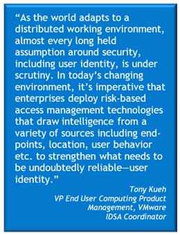 Tony Kueh Quote 1