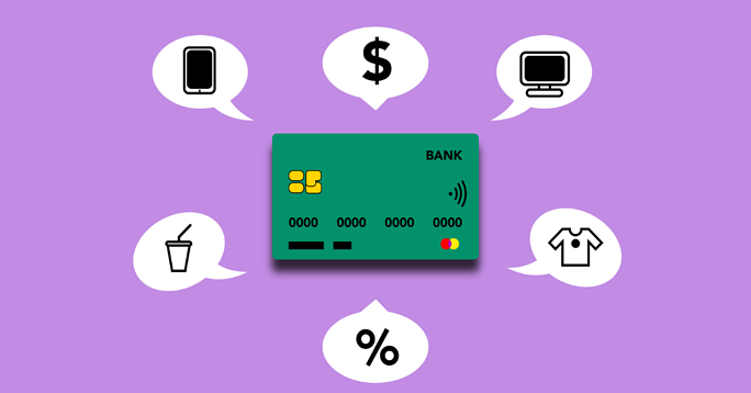 To strengthen card data protection, merchants who accept card payments and store or transmit card data are required to comply with the Data Security Standard.