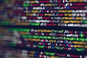 Data Breach markus-spiske-KeFyYzxqmH0-unsplash