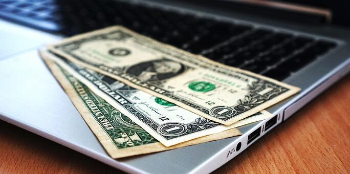 save money healthcare cybersecurity
