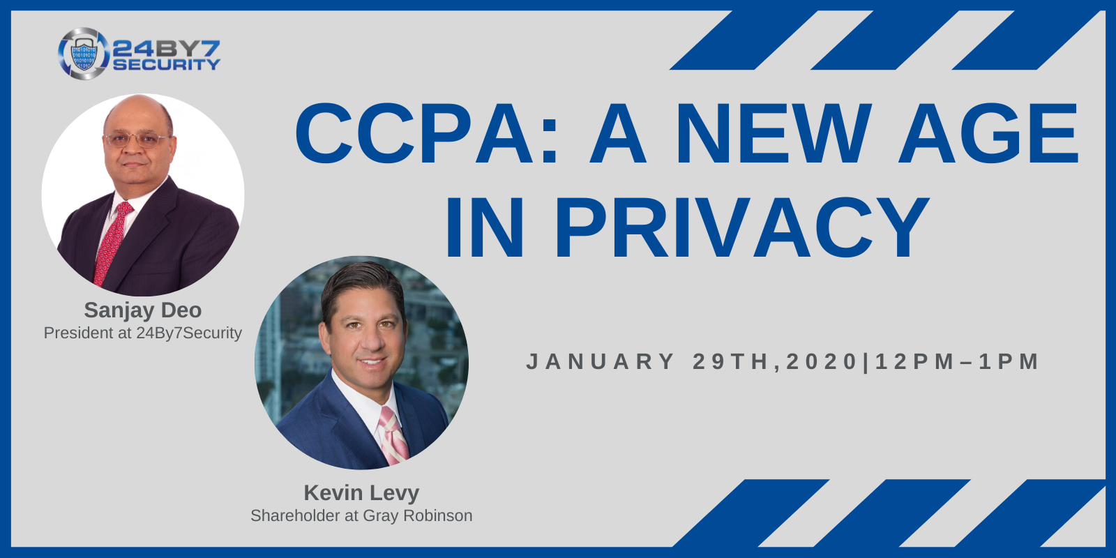 offers.24by7security.comhubfsCCPA_ A New Age In Privacy,WEB