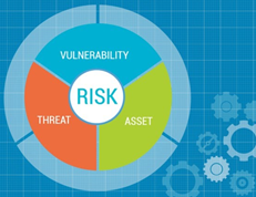 vCISO services include developing a security control framework to protect information assets