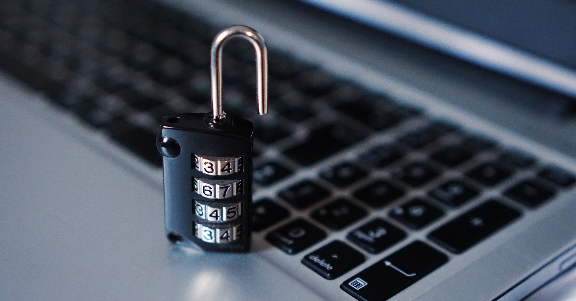 Healthcare Cybersecurity Breaches on the Rise: Why It Matters in 2019