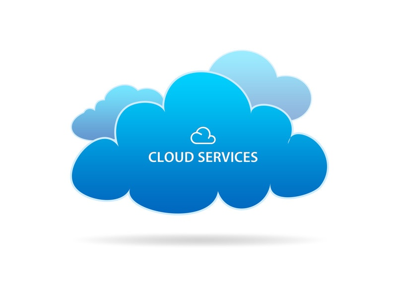24By7Security-FedRamp-CloudServices