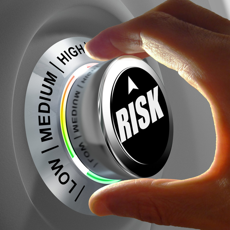Is it time for your Annual HIPAA Risk Assessment?
