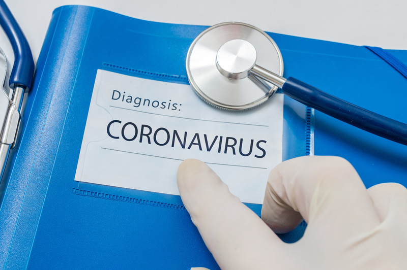 Does the HIPAA Privacy Rule apply for the coronavirus?
