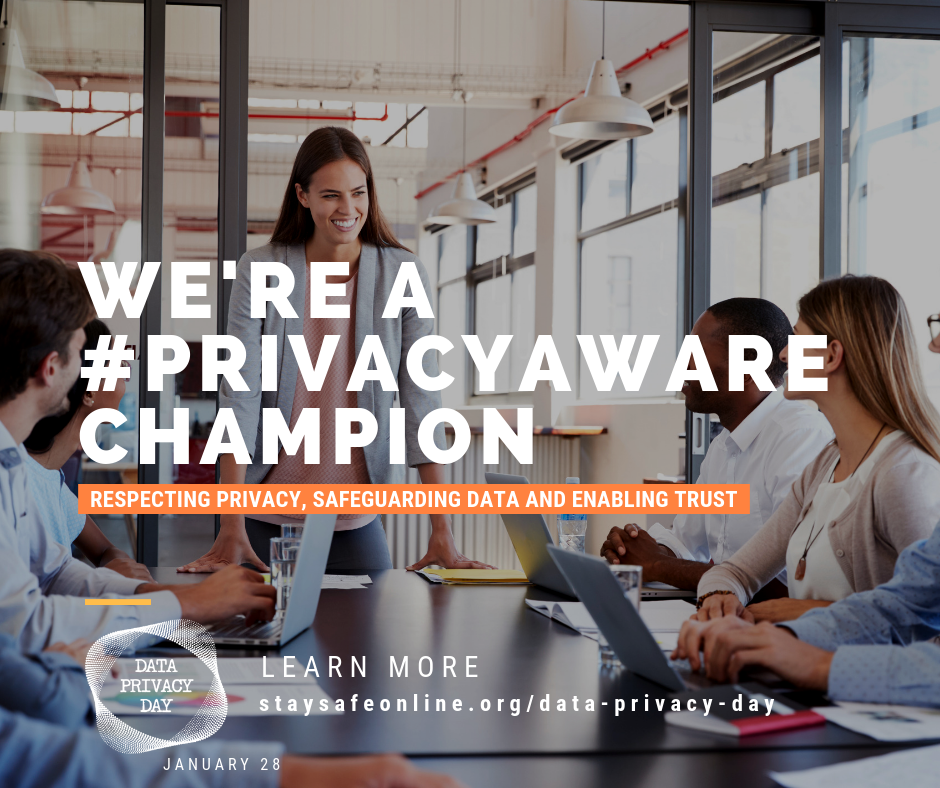 DPD19_Privacy_Champion_2