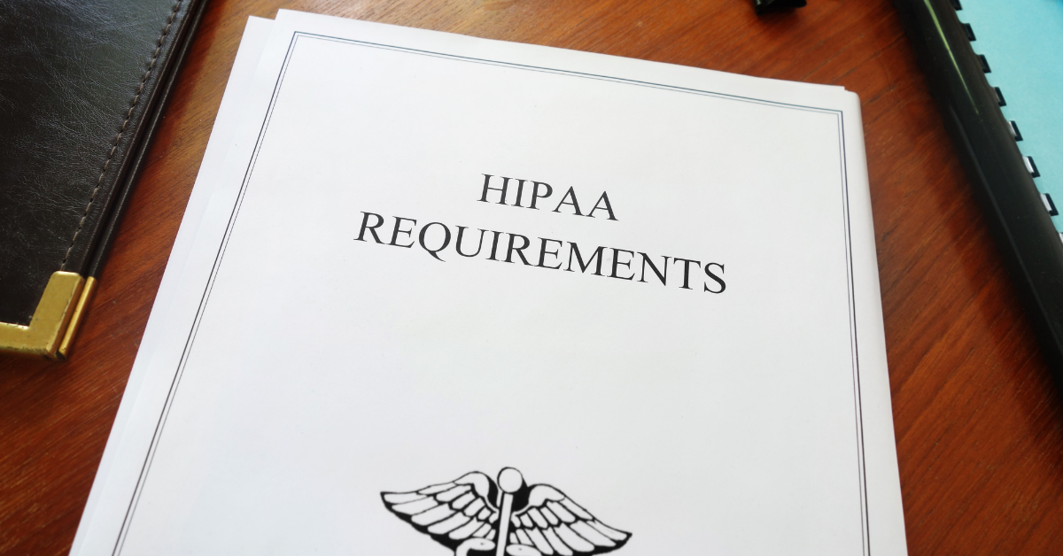OCR Assertively Enforces HIPAA Security Rule