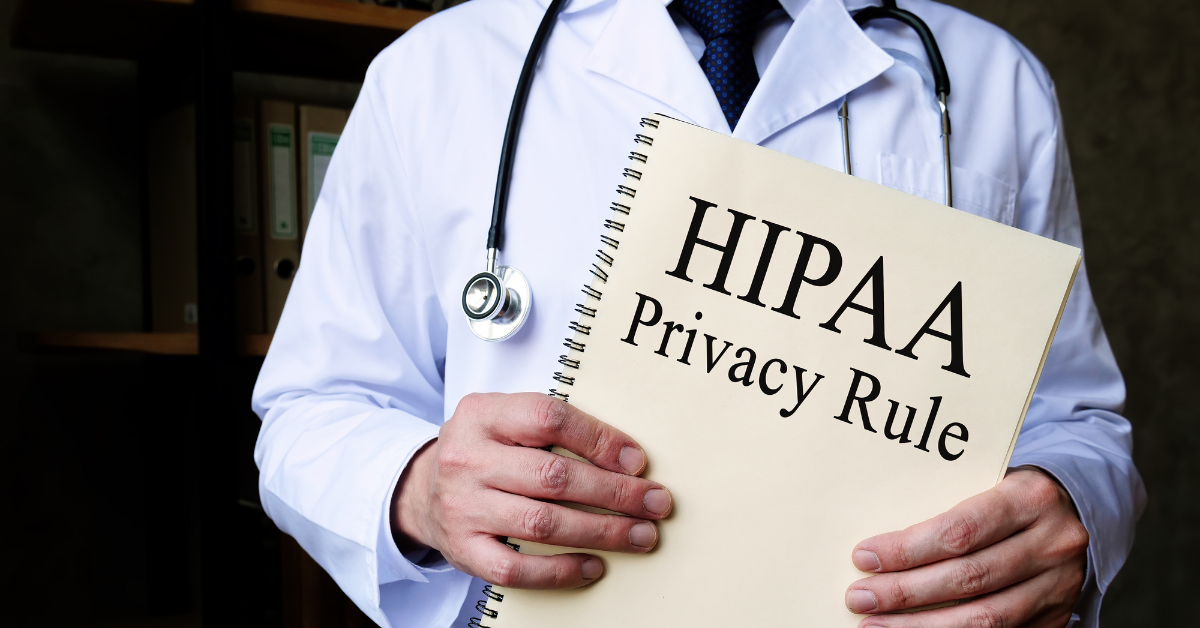 OCR Tough on HIPAA Privacy Rule Violations