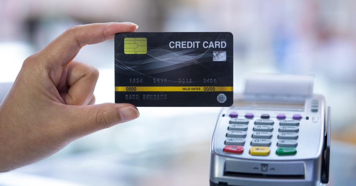 The PCI Security Standards Council allows the PCI DSS to also offer multiple options for merchant self-assessment through SAQs.