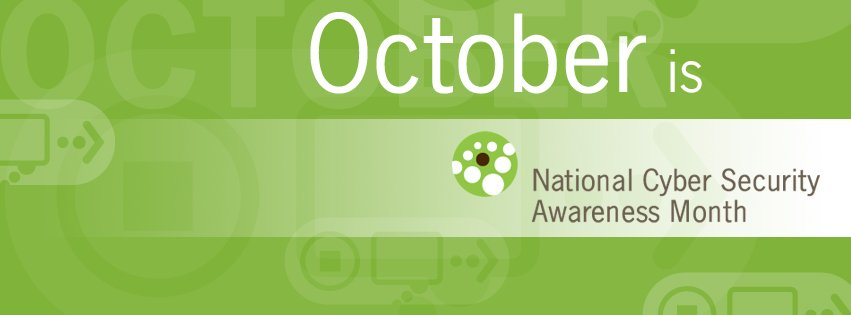 oct-nationalcybermonth